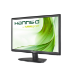 "Hannspree Hanns.G HL 225 PPB 21.5"" Full HD"