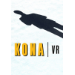 Nexway 838114 video game add-on/downloadable content (DLC) Video game downloadable content (DLC) PC Kona VR Español