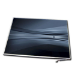 HP Display Assembly 17 Inch