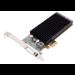 Fujitsu S26361-F2748-L338 graphics card