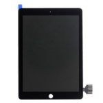 MicroSpareparts Mobile TABX-IPRO97-LCDDIGB tablet spare part Display