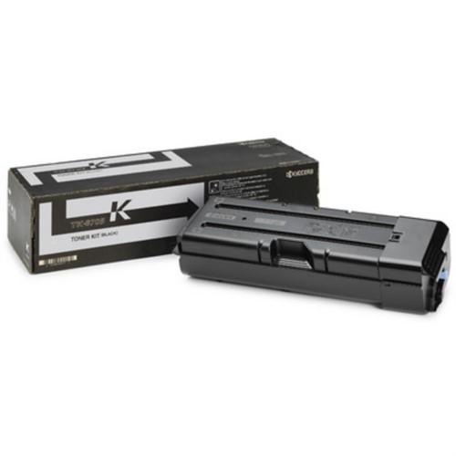 KYOCERA 1T02K90NL0 (TK-8705 K) Toner black, 70K pages