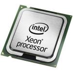 Intel Xeon X3450 processor 2.66 GHz 8 MB Smart Cache Box