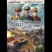 Nexway Sudden Strike 4 vídeo juego PC/Mac/Linux Básico Español