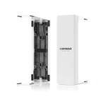 Noctua NA-HC4 Chromax.White Heatsink Cover For NH-D15 Series