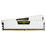 Corsair Vengeance LPX CMK16GX4M2B3000C15W memory module 16 GB DDR4 3000 MHz
