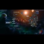 Iceberg StarDrive 2, PC Videospiel Standard Deutsch
