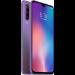 """Xiaomi Mi 9 SE 15,2 cm (5.97"""") 6 GB 128 GB SIM doble Violeta 3070 mAh"""