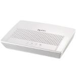 ZyXEL P-871M VDSL2 modem