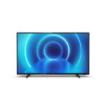 "Philips 7500 series 58PUS7505/12 TV 147,3 cm (58"") 4K Ultra HD Smart TV Wifi Negro"