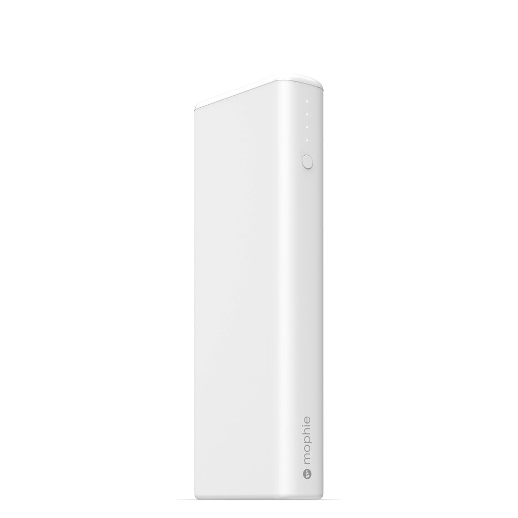 Mophie 4082_PWR-BOOST-10.4K-WHT-I 10400mAh power bank