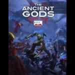 Bethesda DOOM Eternal: The Ancient Gods - Part One PC Basic English