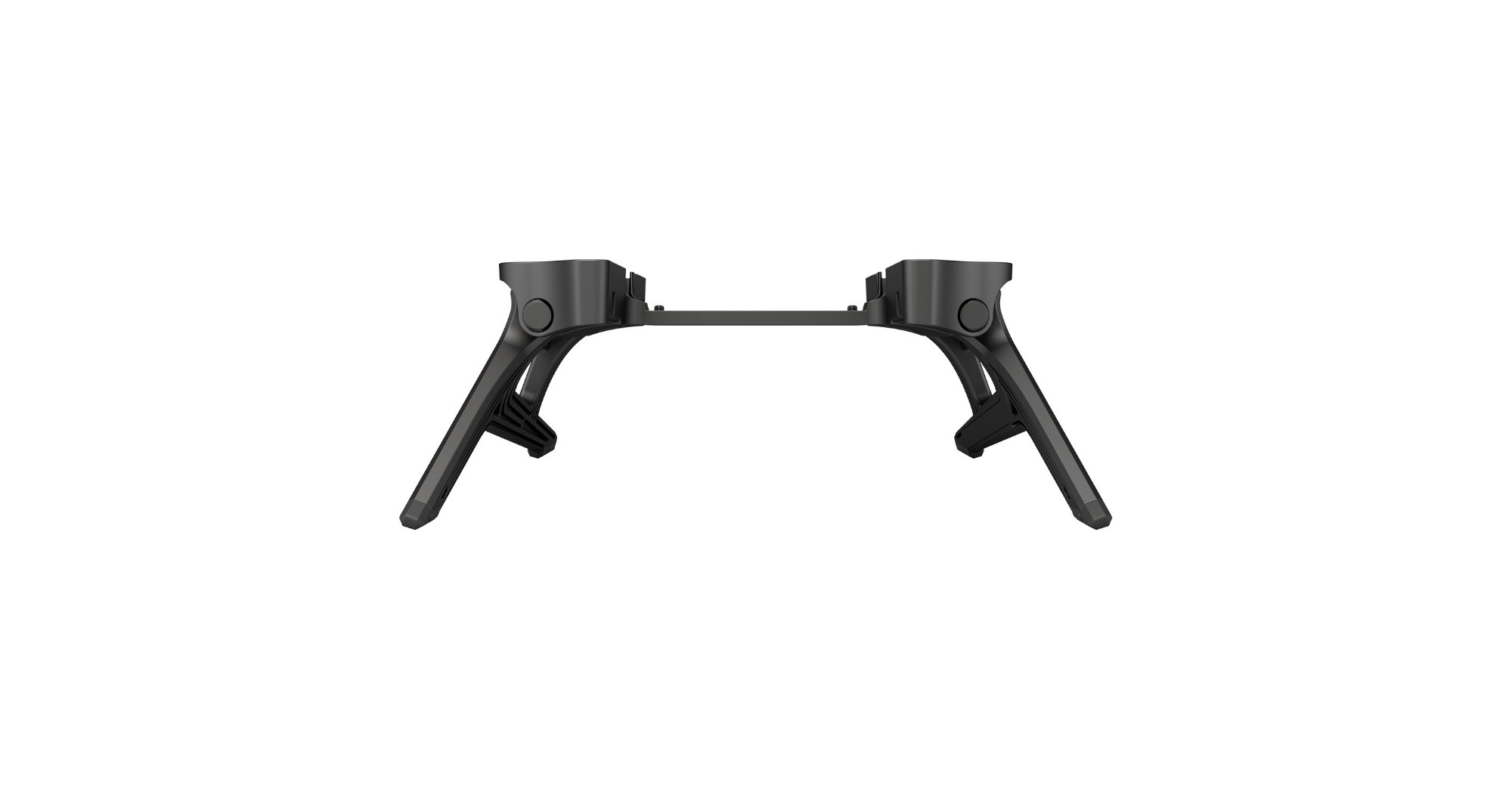 GoPro RQSGR-001 camera drone part Landing gear