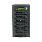 Aleratec 350130 Media And Data Duplicator