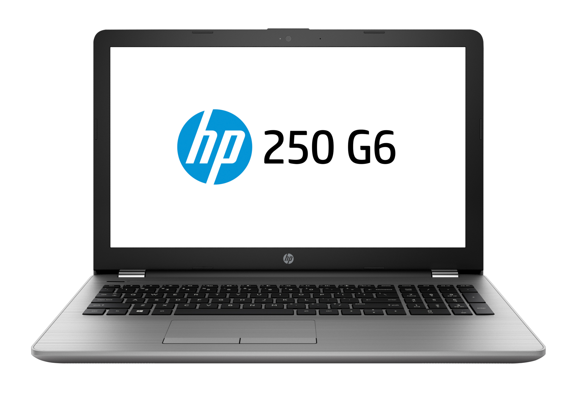 Network Controller Driver For Hp 250 G2 Notebook Pc