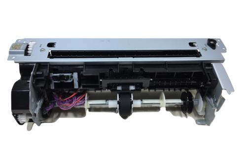HP RM1-8045-000CN