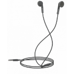 Radiopaq Mixx Tributes Headset In-ear Grey