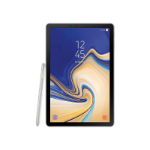 Samsung Galaxy Tab S4 SM-T830 256 GB Grey