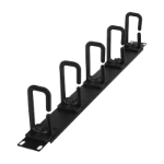 CyberPower CRA30004 Rack cable management panel rack accessory