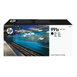HP M0K02AE (991X) Printhead black, 20K pages