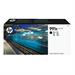 HP M0K02AE (991X) Printhead black, 20K pages