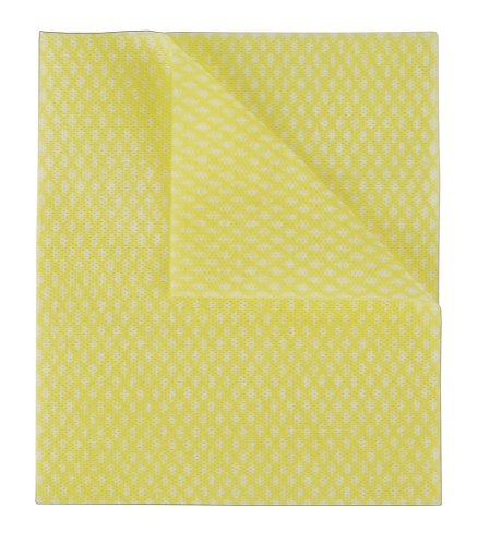 2Work 2W08171 cleaning cloth