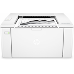 HP LaserJet Pro Pro M102w Printer