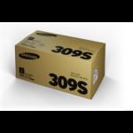 HP SV103A (MLT-D309S) Toner black, 10K pages