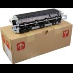MicroSpareparts MSP7134 fuser