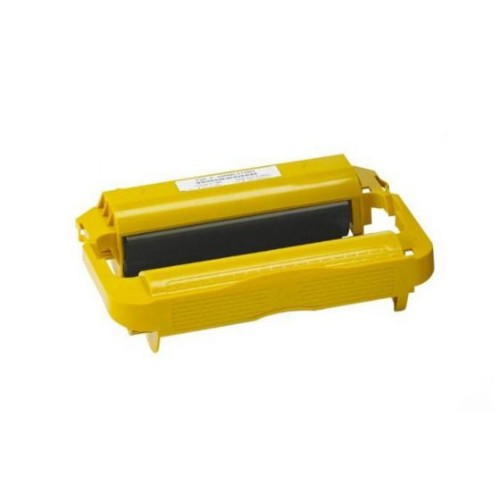 Zebra 03400CT11007 printer ribbon