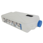 Canon FM0-4910-000 (WT-401) Toner waste box