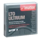 Imation ULTRIUM DRIVE Head Cleaning Cartridge