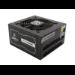 XFX ProSeries 750W PSU