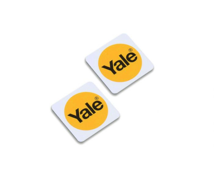 Yale P-YD-01-CON-RFIDPW smart lock accessory