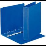 Esselte 49762 ring binder A4 Blue