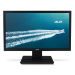 "Acer V6 V206HQLBb 19.5"" Black HD ready"