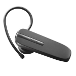 Jabra BT2046 mobile headset