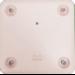 Cisco Aironet 1850 punto de acceso WLAN 2000 Mbit/s Blanco