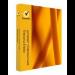 Symantec Protection Suite Enterprise Edition 4.0, Comp UPG, 25-49u, 3Y, ENG
