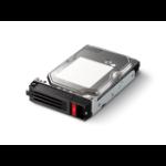 Buffalo OP-HD4.0N 4000GB Serial ATA III hard disk drive