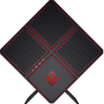 HP OMEN X by 900-189na