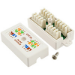 Network Junction Boxes