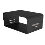 Dataflex Addit Bento® monitorverhoger - verstelbaar 123