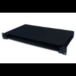 Digitus DN-96200-BL rack accessory