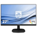 Philips Full HD LCD monitor 273V7QDAB/00