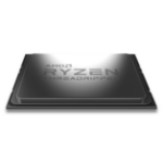AMD Ryzen Threadripper 2970WX processor 3 GHz 64 MB L3