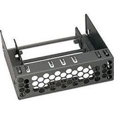 Hewlett Packard Enterprise P06309-B21 pieza para unidad de disco óptico y accesorio