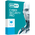 ESET Cyber Security Pro 3 year(s)