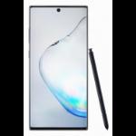 """Samsung Galaxy Note10+ SM-N975F 17.3 cm (6.8"""") 12 GB 256 GB Hybrid Dual SIM 4G USB Type-C Black Android 9.0 4300 mAh"""