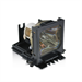 Infocus Replacement Lamp for LP840/C440/DP8400X